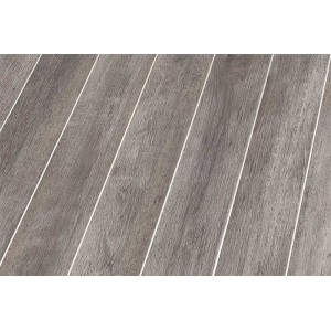 Laminuotos grindys D4187 WhiteOak (SL) Blue Line Nature