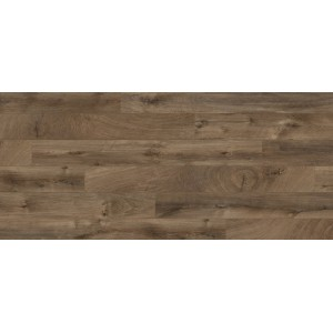 Laminuotos grindys KAINDL Premium RE K4382 Oak Fresco Bark 3D
